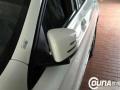 天津奔驰GLA200原厂折叠后视镜电耳天津欧娜车品