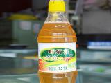 春之源 野菊花蜂蜜1.5kg 纯天然农家野生土蜂蜜 厂家直销批发
