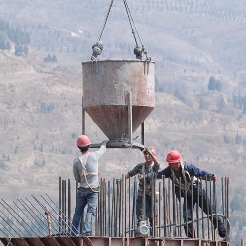 湖北武汉波浪形钢纤维厂家直销