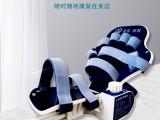 齐佳 QJ-GJ-01腕关节训练套装
