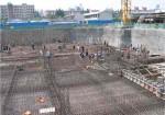 天津基坑支护 天津基坑支护方案 天津基坑支护价格 服务京津冀