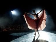 怎么才可以学好舞蹈表演