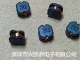 CD53-2R2功率电感