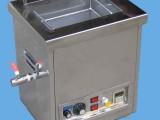 鹏飞超声波清洗机较新价格北京超声波清洗设备