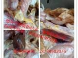 肉鸡得了滑膜炎该怎么治疗,如何预防肉鸡传染性滑膜炎