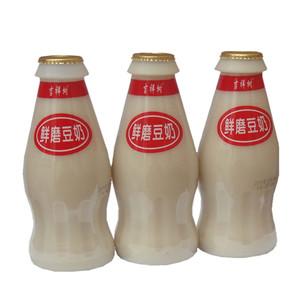 广东加工豆奶厂家,收费便宜的厂家就来富兴源