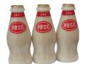 贵州十大知名品牌饮料生产商,认准富兴源