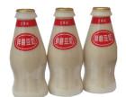 中山市富兴源厂家批发美味的鲜磨豆奶