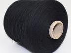 鄂尔多斯羊绒纱线正品|羊绒线|羊绒纱线|山羊绒纱线|机织羊绒纱线