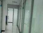 专业承接厂房、办公室、档口、展厅等家装工装