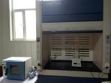 西元环控XY-PEX-JLD聚乙烯交联度测试仪