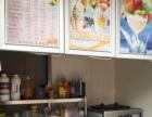 (个人)长城景区独此一家冰淇淋店转让,先到先得