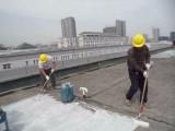 阳江江城楼顶防水 地下通道漏水维修