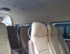 九龙 商务车 2012款 2.4 手动 基本型4G69S4N