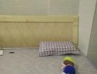 公寓式单间房设备齐全