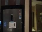 融强尚品 酒店式公寓 一室一厅一卫