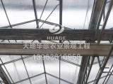 温室大棚建造找哪家 寿光智能温室建造