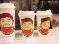 郑州超级奶爸奶茶加盟 超级奶爸奶茶加盟店 全国连锁品牌