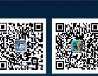 大白鲨潜水俱乐部PADI/OW考证/潜水装备租赁/