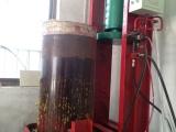 供应全自动液压榨油机多钱一套,临沂榨油机设备厂家批发价格