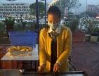 广东省内承接自助餐自助餐烧烤配送