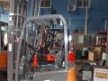 常年出售精品二手合力杭州叉车回收二手各品牌叉车