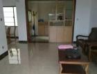 金盾小区超大4房2厅长租、房子简单干净、家具家电齐全