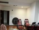 耒阳 神龙新世界 写字楼 49平米 低价出售