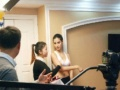 永康宣传片 产品摄影 淘宝视频 同学会策划 模特
