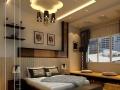 美滨花园90平二楼全套家具家电9500出租