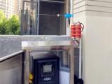 别墅防盗系统,脉冲电子围栏,防盗报警系统