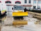 吉林省 3米除雪铲价格