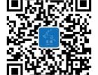 广州做网站公司 自助建站 建站公司那家好