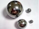 株洲硬质合金精磨钢珠 钨钢滚珠 合金球 碳化钨钢珠