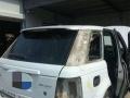 汽车玻璃修复专家