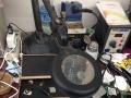 手机专业维修