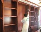 昆明专业除甲醛、室内装修异味治理、甲醛检测、空气检