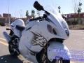 厂家三阳踏板摩托电动车