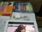 #可换*可卖#苹果ipad2 mifl版平版电恼