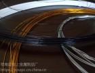 创意音乐符号曲别针PET包塑线材异形回形针 厂家直销 可定制