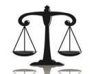 盐城合同法咨询合同签订过程中的风险防范