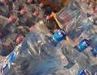 安海镇桶装水配送专家
