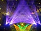 LED显示屏,灯光,音响设备租赁。