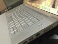 苹果笔记本电脑15寸屏幕