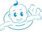 蓝月儿的水世界加盟
