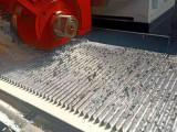 三佳機械有限公司生產1-16模模數齒條 木工機械齒
