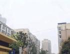 易俗河锦绣湘江 2室2厅1卫 91平米