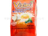 进口食品 越南进口食品批发 Vizipu味滋铺椰子味面包干 三种