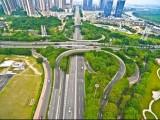 珠海市无人机航拍