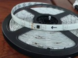 贴片工厂直销幻彩灯条12V30灯60灯量大从优